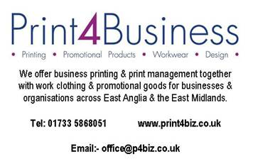 Print 4business copy